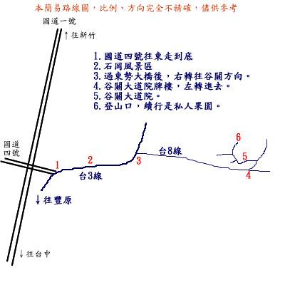 20071229carmap