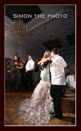 blog-james-barmitzvah-27.JPG