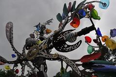 bayou art festival memorial park 005