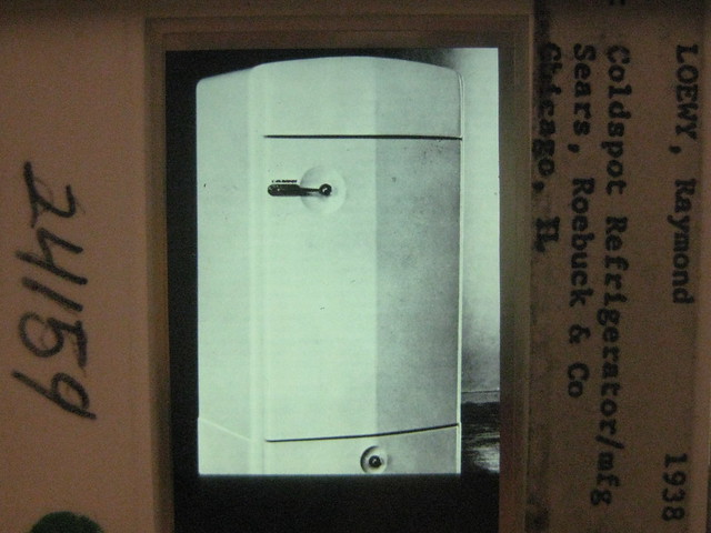 100+ Old Kenmore Refrigerators Model Numbers – yasminroohi