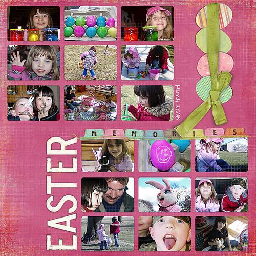 Easter_Memories_2008