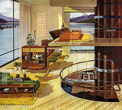 interior-design-scifi-future-suburbtopia-08