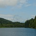 Rolley lake