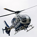 Eurocopter!