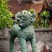 Vietnam-0467 © Bart Plessers
