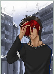 hot anime guy photo by dark_juggalette_16