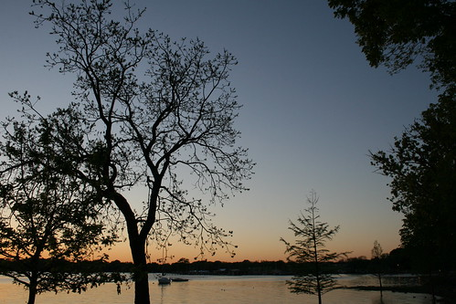 White Rock Lake 027
