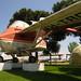 "Transavia PL-12 ""Airtruck"""