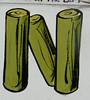 Nn.JPG
