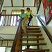 Philippines Vacation - Sonya's Secret Garden, Tagaytay