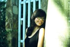 Cát.Le ♥ - E ấp photo by Khánh Hmoong