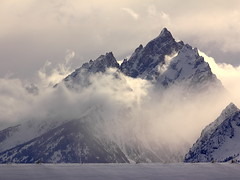 IMG_8284 The Grand Teton photo by ThorsHammer94539