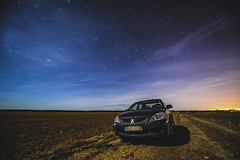 Starsky photo by Karhtur