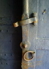 detail photo by atsjebosma