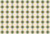 2347525517_68a5ec12c7_t