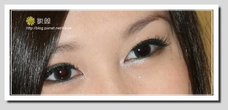 2005model_makeup_03
