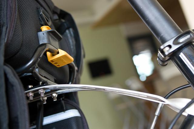 2009.05.17 環島裝備