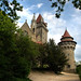 Burg Kreuzenstein (Castle Kreuzenstein)