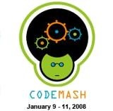 codemash2008logo