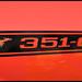 351 - GT