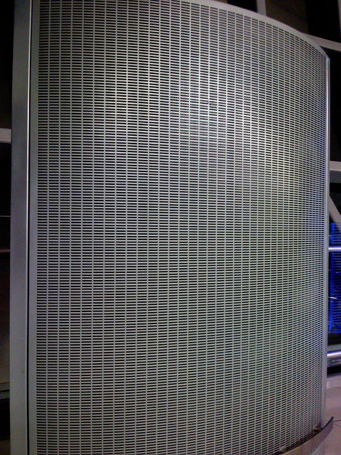 Air Conditioning Units Portable Air Conditioning Units