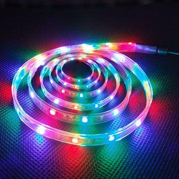 Buy LED Strip Lighting