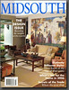 mid south mag (by Design Snitch)