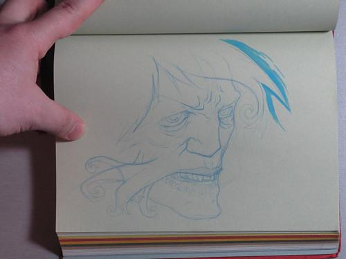 sketches-050808-1.jpg