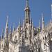 밀라노대성당