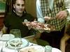 2008-04-13 Venezia - Su e Zo per i Ponti (41)
