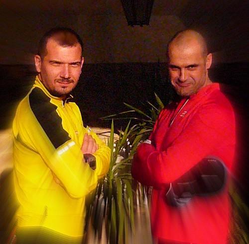 2008-03-22 io e Angelo in allenamento_ritocc