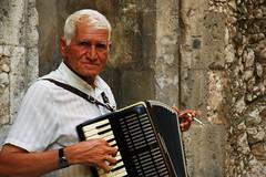 Img2006-07-05-0023-1 (Provence Cote d'Azur)