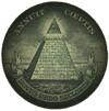 eye-pyramid