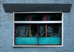 WindowDressing3 photo by bikebreath