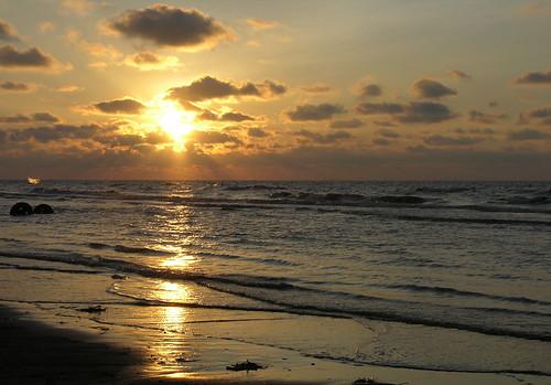 Cổ tích Biển và Em... 26548588_43a27d8713