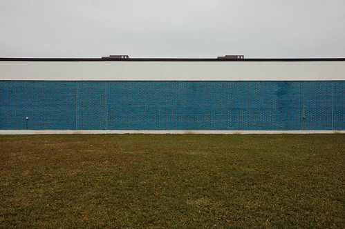blue building w- grass3web