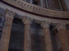 Pantheon (9)