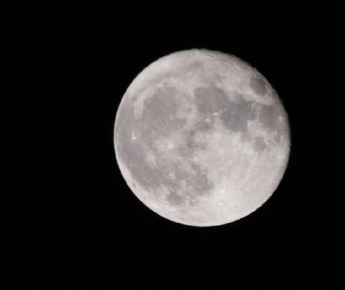 moon_in_taiwan