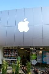 Apple Store Lynnwood