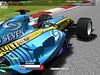 Temporada 2005 en el Grand Prix 4...