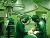 Toch tuchtklacht artsen Boxmeer