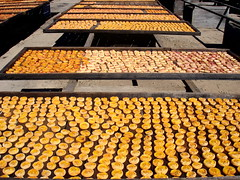 dried fruit, Andy's
