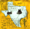 texas potatoes, 1989, martin bromirski