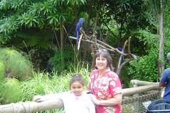 San DIego 2005 019