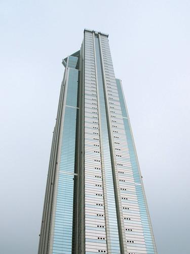 Osaka World Trade Centre