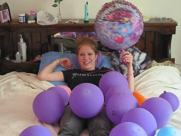 jodi balloons 045b