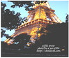 eiffel tower 2004