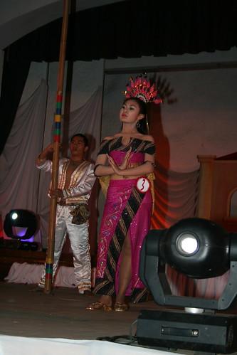 Miss Silliman 2005