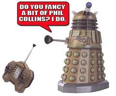 Remote Dalek 4