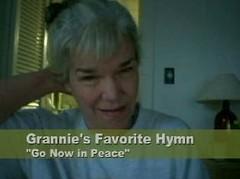 Grannie's House